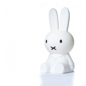 MR. MARIA MIFFY FIRST LIGHT LAMP
