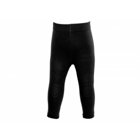 GobabyGo leggings - black