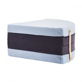 OY OY LIVING DESIGN A PIECE OF CAKE MATTRESS