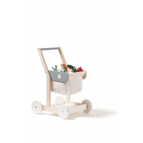 KIDS CONCEP Shopping Cart