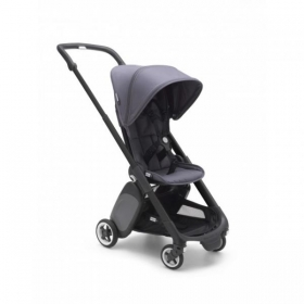BUGABOO ANT BLACK/STEEL BLUE