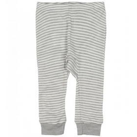 Fixoni Joy Pants Cloudburst SIID+VILL