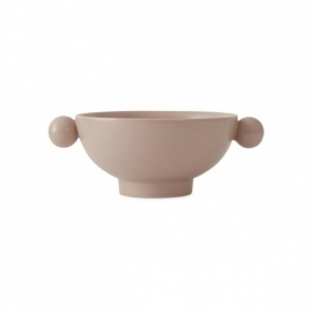 OYOY LIVING DESIGN 	Inka Bowl