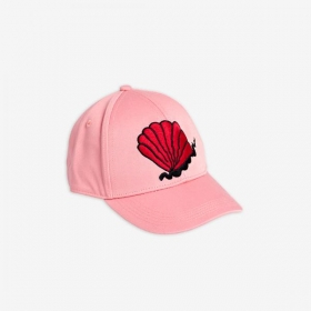 MINI RODINI SHELL CAP