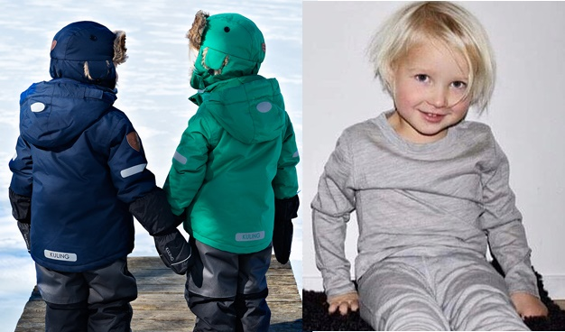 5bde5a9adb8 Kuling is the perfect brand for active kids who need high quality clothing  which lasts season after season. Their extensive range includes everything  from ...