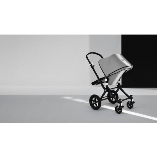 Introducing Bugaboo Atelier!