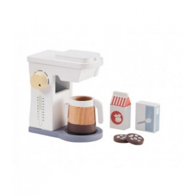 Kids Concept toy - Coffee Maker