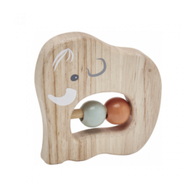 Kids Concept RATTLE MAMMOTH NEO
