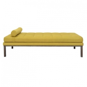 BLOOMINGVILLE Cita Daybed, Yellow