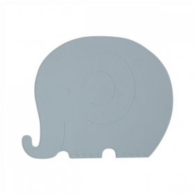Placemat Henry Elephant